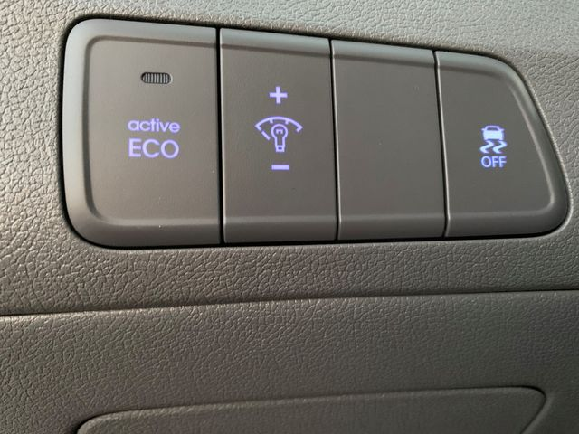 2016 Hyundai Elantra Sport 3 MONTH/3,000 MILE NATIONAL POWERTRAIN WARRANTY Mesa, Arizona 16