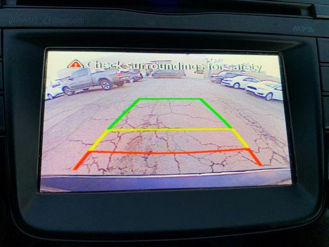 2016 Hyundai Elantra Sport 3 MONTH/3,000 MILE NATIONAL POWERTRAIN WARRANTY Mesa, Arizona 19