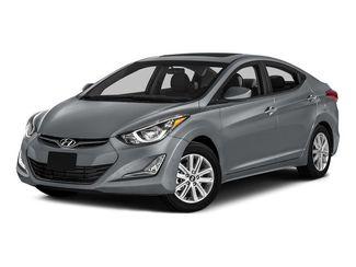 2016 Hyundai Elantra Value Edition in Tomball, TX 77375