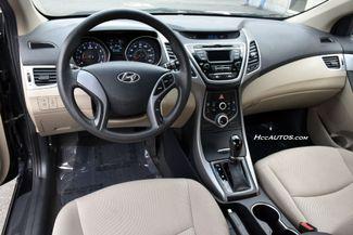 2016 Hyundai Elantra SE Waterbury, Connecticut 10