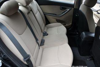 2016 Hyundai Elantra SE Waterbury, Connecticut 13