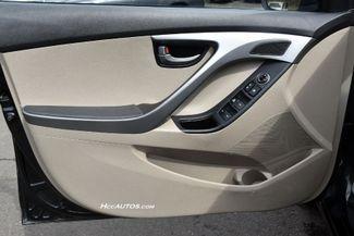 2016 Hyundai Elantra SE Waterbury, Connecticut 19
