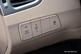 2016 Hyundai Elantra SE Waterbury, Connecticut 20