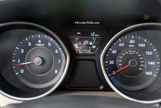2016 Hyundai Elantra SE Waterbury, Connecticut 21