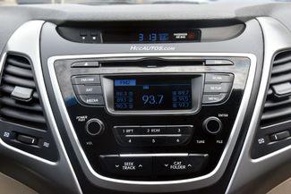 2016 Hyundai Elantra SE Waterbury, Connecticut 22