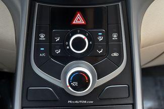 2016 Hyundai Elantra SE Waterbury, Connecticut 23