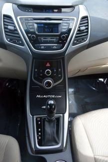 2016 Hyundai Elantra SE Waterbury, Connecticut 25