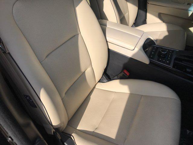 2016 Hyundai Equus Signature ONE OWNER in Carrollton, TX 75006