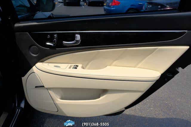 2016 Hyundai Equus Ultimate in Memphis, Tennessee 38115