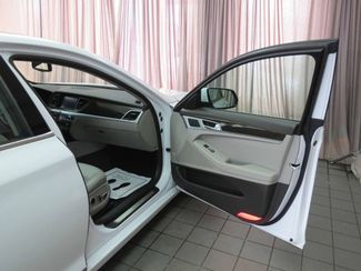 2016 Hyundai Genesis 38L  city OH  North Coast Auto Mall of Akron  in Akron, OH