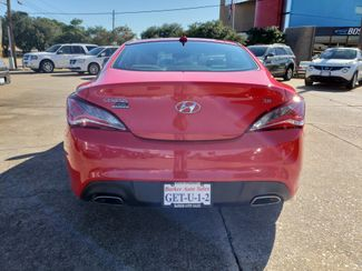 2016 Hyundai Genesis Coupe 38L Base  in Bossier City, LA