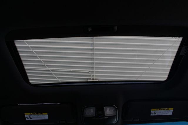 2016 Hyundai Genesis Coupe 3.8L Ultimate RWD- NAV - SUNROOF - HEATED LEATHER! Mooresville , NC 5
