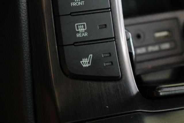 2016 Hyundai Genesis Coupe 3.8L Ultimate RWD- NAV - SUNROOF - HEATED LEATHER! Mooresville , NC 36