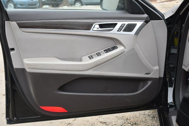 2016 Hyundai Genesis 3.8L Naugatuck, Connecticut 12