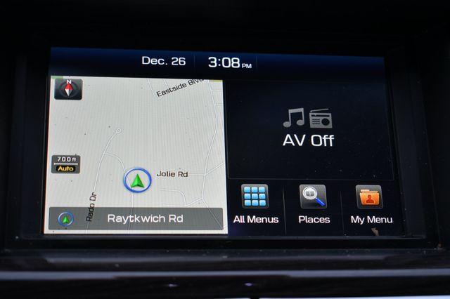 2016 Hyundai Genesis 3.8L Naugatuck, Connecticut 15