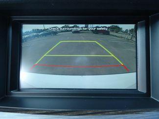2016 Hyundai Genesis 3.8L PANORAMIC. NAVIGATION SEFFNER, Florida 3
