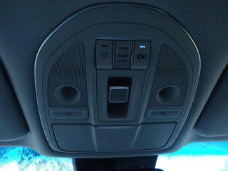 2016 Hyundai Genesis 3.8L PANORAMIC. NAVIGATION SEFFNER, Florida 31