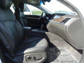 2016 Hyundai Genesis 3.8L PANORAMIC. NAVIGATION SEFFNER, Florida 18