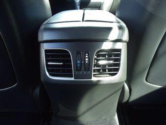 2016 Hyundai Genesis 3.8L PANORAMIC. NAVIGATION SEFFNER, Florida 22