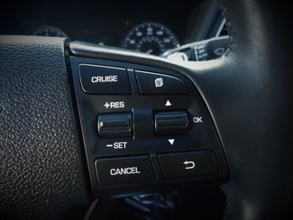 2016 Hyundai Genesis 3.8L PANORAMIC. NAVIGATION SEFFNER, Florida 25