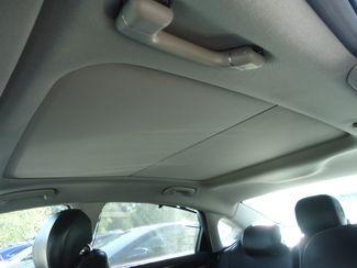 2016 Hyundai Genesis 3.8L PANORAMIC. NAVIGATION SEFFNER, Florida 37