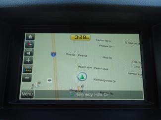 2016 Hyundai Genesis 3.8L PANORAMIC. NAVIGATION SEFFNER, Florida 41