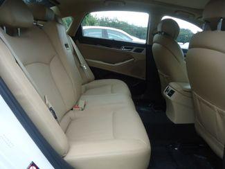 2016 Hyundai Genesis 3.8L AWD HTRACK. WITH TECHNOLOGY SEFFNER, Florida 23