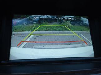 2016 Hyundai Genesis 3.8L AWD HTRACK. WITH TECHNOLOGY SEFFNER, Florida 3