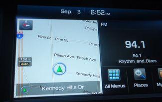 2016 Hyundai Genesis 3.8L AWD HTRACK. WITH TECHNOLOGY SEFFNER, Florida 34