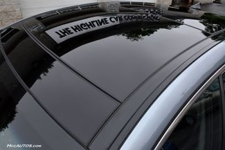 2016 Hyundai Genesis 3.8L Waterbury, Connecticut 11