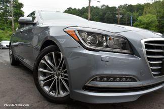 2016 Hyundai Genesis 3.8L Waterbury, Connecticut 15