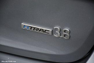2016 Hyundai Genesis 3.8L Waterbury, Connecticut 18