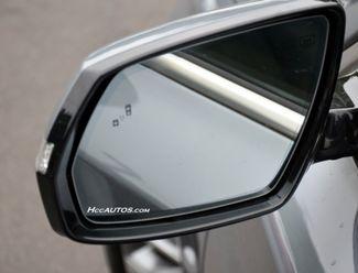 2016 Hyundai Genesis 3.8L Waterbury, Connecticut 19