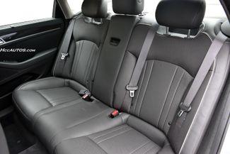 2016 Hyundai Genesis 3.8L Waterbury, Connecticut 23