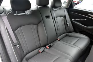 2016 Hyundai Genesis 3.8L Waterbury, Connecticut 24