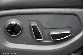 2016 Hyundai Genesis 3.8L Waterbury, Connecticut 26