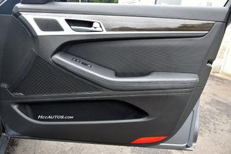 2016 Hyundai Genesis 3.8L Waterbury, Connecticut 28