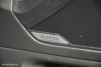 2016 Hyundai Genesis 3.8L Waterbury, Connecticut 29