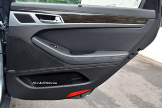 2016 Hyundai Genesis 3.8L Waterbury, Connecticut 30