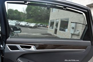 2016 Hyundai Genesis 3.8L Waterbury, Connecticut 31