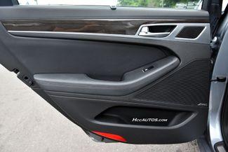 2016 Hyundai Genesis 3.8L Waterbury, Connecticut 32
