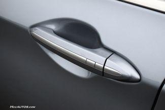 2016 Hyundai Genesis 3.8L Waterbury, Connecticut 33