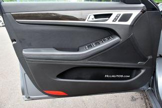 2016 Hyundai Genesis 3.8L Waterbury, Connecticut 34