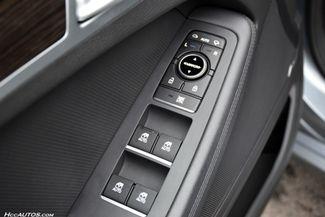 2016 Hyundai Genesis 3.8L Waterbury, Connecticut 35