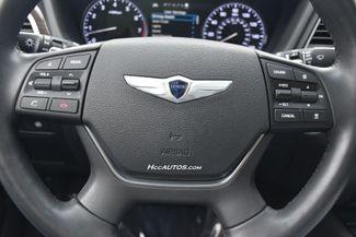 2016 Hyundai Genesis 3.8L Waterbury, Connecticut 38
