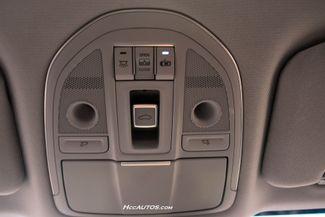 2016 Hyundai Genesis 3.8L Waterbury, Connecticut 41