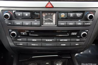 2016 Hyundai Genesis 3.8L Waterbury, Connecticut 43
