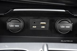 2016 Hyundai Genesis 3.8L Waterbury, Connecticut 44