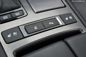 2016 Hyundai Genesis 3.8L Waterbury, Connecticut 46