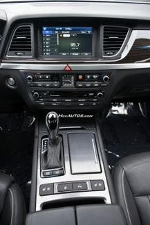 2016 Hyundai Genesis 3.8L Waterbury, Connecticut 48
